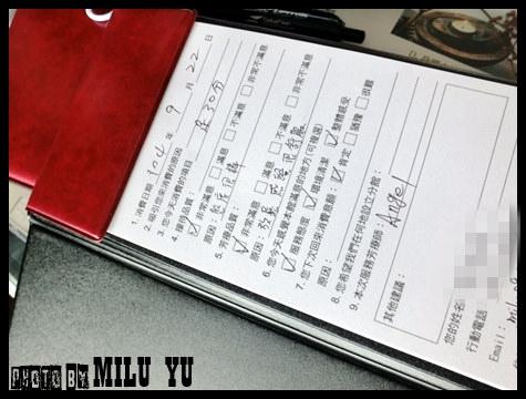 CIMG7935_副本.jpg