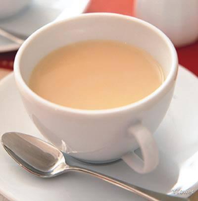 玫瑰奶茶.jpg