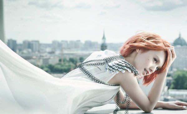 RainieYangAngelWingsAlbum5.jpg